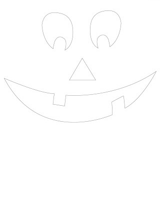 molde-decoracao-halloween